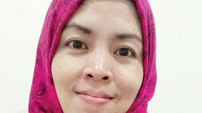 Dana Otsus tak Mampu Dongkrak Ekonomi Aceh