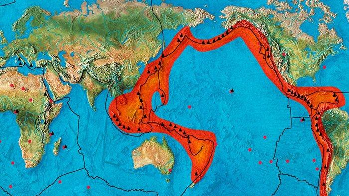 Gempa Pidie, Ini Imbauan BMKG