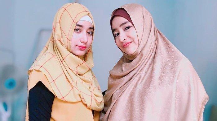 Tengku Syaira Anataya Tak Ikut Rayakan Ulang Tahun Sang Ibunda, Tapi Tak Lupa Beri Ucapan Spesial