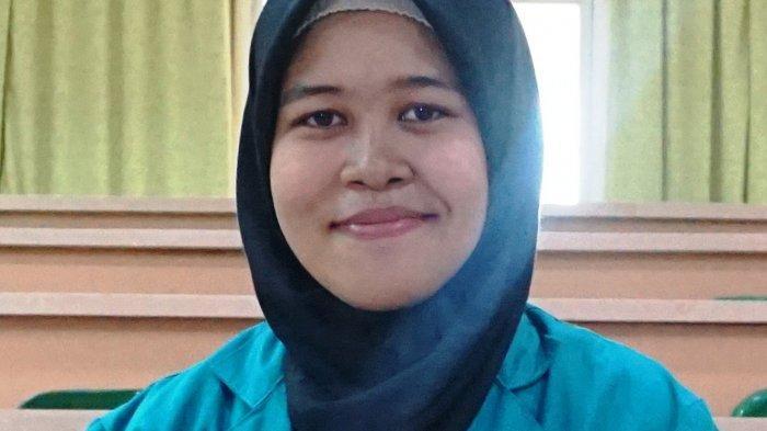 Menikmati Suasana Aceh di Kota Naga, Filipina