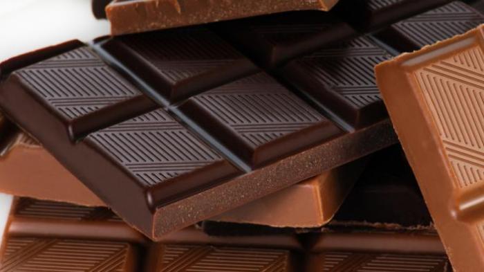 Antisipasi Kepunahan Tanaman Cokelat di Tahun 2050, Peneliti Mulai Lakukan Strategi Penyelamatan