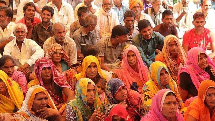 Penduduk Desa Malana di India Menolak Vaksin Covid-19, Takut Terjadi Hal Ini
