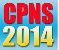 Pendaftaran CPNS diperpanjang sampai 7 September