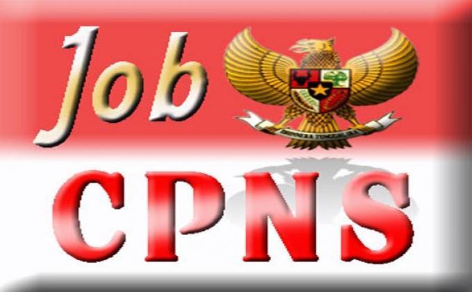 Penerimaan CPNS Formasi Guru Dihentikan Mulai 2021, Ini ...