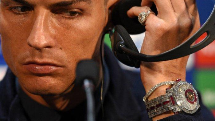 Kritik Keras Pemain Setelah Gagal Raih Gelar Coppa Italia,Pelatih Mulai Dijauhi Cristiano Cs