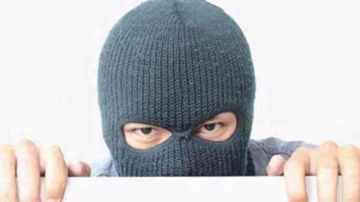 Viral Video Pencuri Diarak Warga di Bener Meriah, Tangan Diikat dan Badan Digantung Semprot Hama
