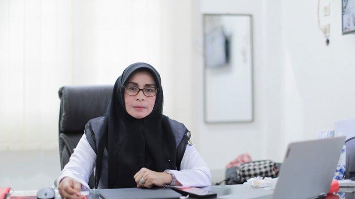 Pendataan Keluarga Diperpanjang Hingga 21 Juni, Banda Aceh Baru 65,96 Persen, Ini Kendala Petugas