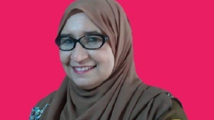 Satu Orang Peserta Ujian Seleksi P3K Aceh Besar Positif Covid-19