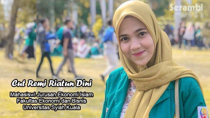 Mengintip Potensi dan Peluang Aceh di Tengah Trend Halal Tourism