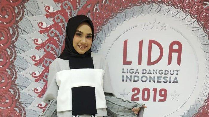Liga Dangdut 2: Cut Zuhra 1 April, Faul 4 April