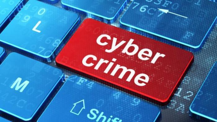 Indonesia Resmi Miliki Badan Siber dan Sandi Negara