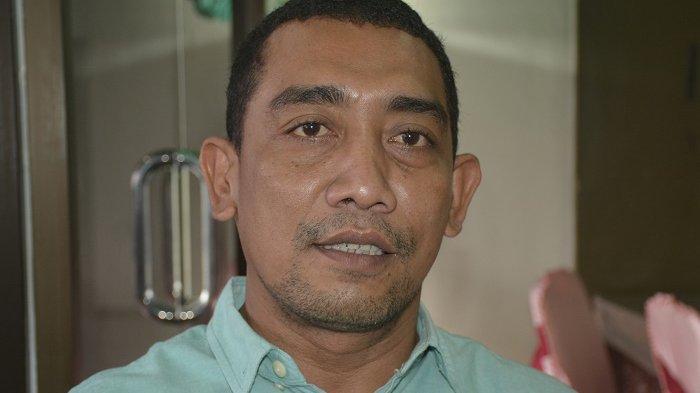 DPRA akan Temui Menkopolhukam, Advokasi Pilkada Aceh Tahun 2022