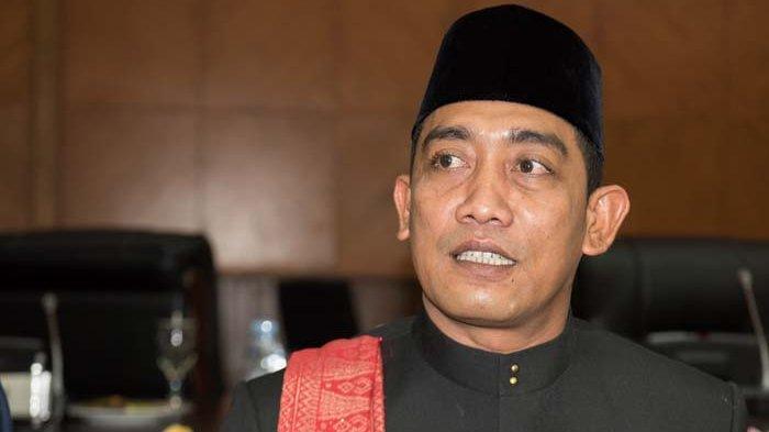 Aceh Siap Laksanakan Pilkada 2022