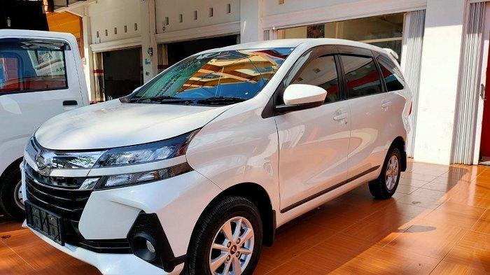 Pemilik Mobil Daihatsu Xenia, Terios dan Sirion Harus Segera ke Bengkel, Walau Sudah Berganti Tangan