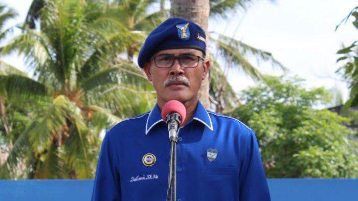 Demokrat Umumkan 'Begal Politik' di Aceh, Ini Daftar Nama-namanya