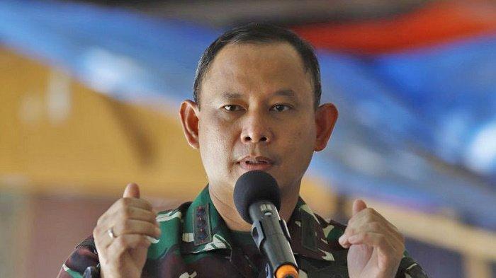 Begini Nasib 2 Oknum TNI Setelah Kawal Selebgram Herlin Kenza, Dicopot dari Provost Hingga Disanksi