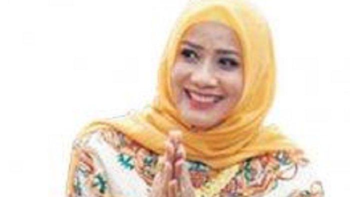 Politisi PNA, Darwati A Gani: Surat Dirjen Otda tentang Pilkada Aceh Perlu Dipertanyakan Statusnya