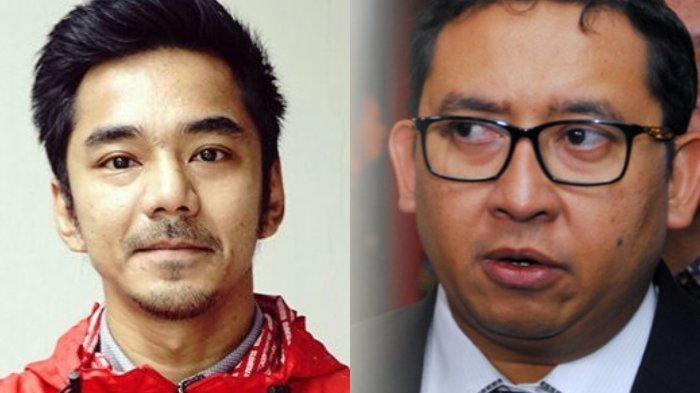 Jubir PSI Tanggapi Fadli Zon yang Kritik Jokowi soal Rupiah: Kamu Sibuk Nyinyir, Dia Sibuk Kerja