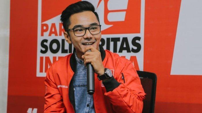 Jubir PSI Sebut Ada Kekhawatiran Serius Akan Nasib Kebebasan Pers Apabila Prabowo Jadi Presiden