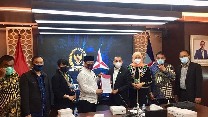 Tak Masalah Aceh Gelar Pilkada 2022