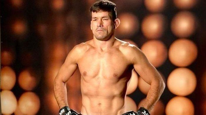 Kalah Beruntun, Petarung UFC Ini Terancam Di-PHK Setelah Dipermalukan Jagoan Berdarah Palestina