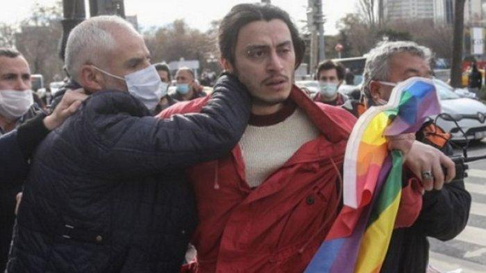 Turki Alami Inflasi Sampai 16 Persen, Jadi Tantangan Gubernur Bank Sentral Baru