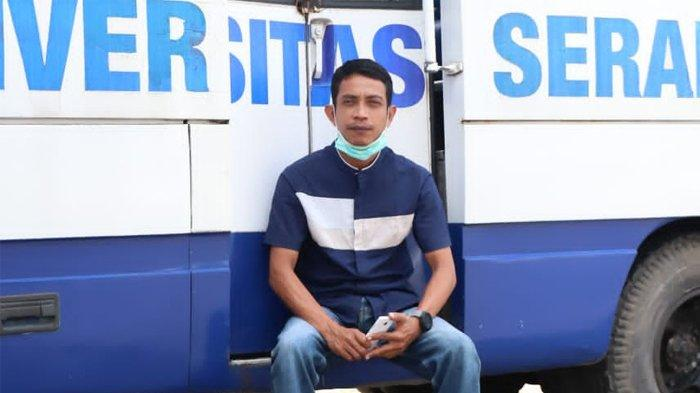 Mahasiswa Thailand Belajar ke Aceh, Saatnya Mengembalikan Pusat Studi Islam di Serambi Mekkah