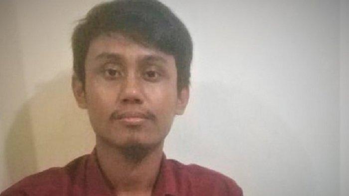 Jubir PA Aceh Barat Tolak Pilkada Serentak 2024, Dinilai Cederai MoU Helsinki dan Kekhususan Aceh