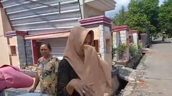 Desa Miliarder Ini Terpaksa Diratakan karena Waduk Kuningan akan Segera Dilaunching