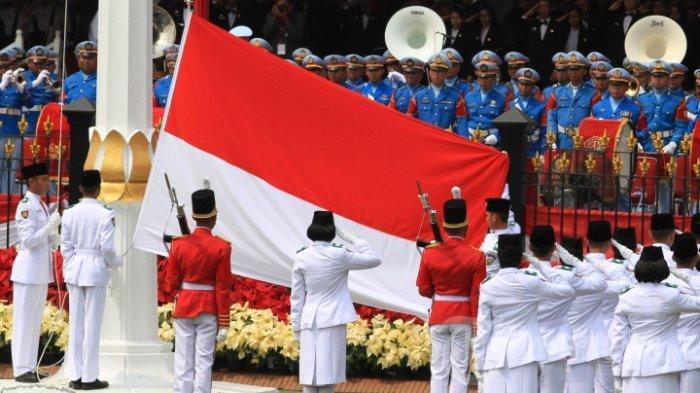SMAN 11 Banda Aceh Kirim 3 Siswi ke Paskribra Provinsi