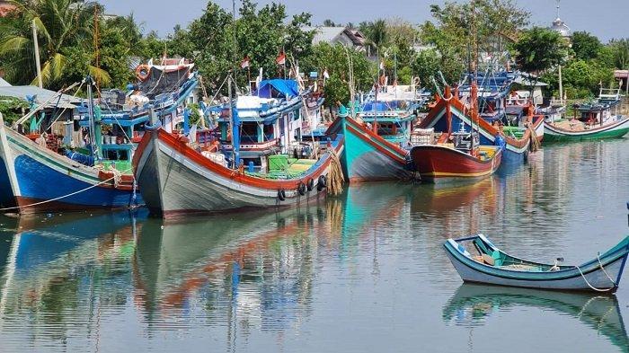 Pekan Pertama Puasa, Harga Ikan di Pidie Jaya Masih Tinggi