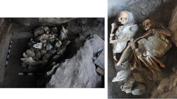 Penelitian Arkeologi: Nenek Moyang Suku Gayo Bermigrasi dari Cina Selatan pada Zaman Prasejarah