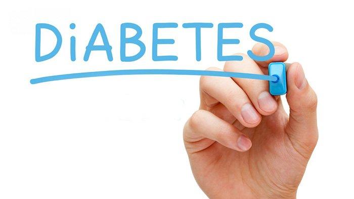 Ketahui Pola Diet Terbaik dan yang Perlu Diwaspadai oleh Penderita Diabetes