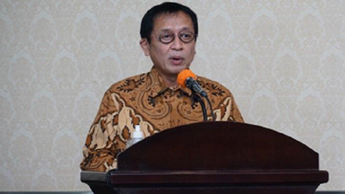 PPATK Gelar Legal Forum, Rampas Aset Koruptor untuk Kesejahteraan Masyarakat