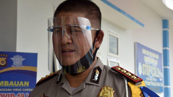 Masuk Aceh Wajib Miliki Sertifikat Vaksin