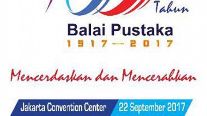 Didong Pegayon Rayakan Pentas 100 Tahun Balai Pustaka