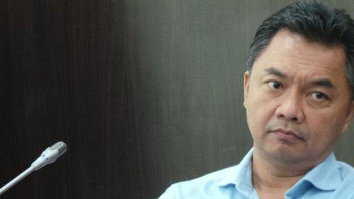 Polisi Tangkap 5 Tersangka Sindikat Mafia Tanah yang Tipu Ibu Dino Patti Djalal