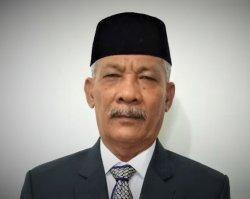 AKN Aceh Barat Terima 14 CPNS Tahun 2021, Ini Formasinya