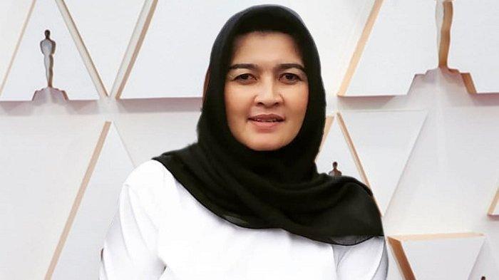 BPS Perlu Lebih Arif Tampilkan Angka Kemiskinan Aceh, Stop Framing Aceh Sebagai Daerah Termiskin
