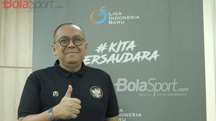 PT LIB Berencana Gelar Pertemuan dengan Klub Liga 1 dan 2 untuk Tentukan Nasib Kompetisi Musim 2020