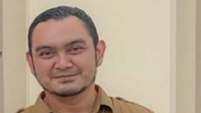 IGD dan Ruang Rawat Inap RSUD Aceh Besar Kembali Dibuka, Pasien & Pengunjung Wajib Memakai Masker