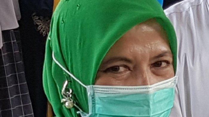 RSUD Langsa Kirim 231 Sampel Swab Nakes ke Laboratorium Penyakit Infeksi Unsyiah