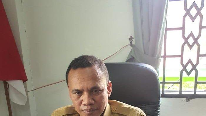 ODP Covid-19 di Aceh Tenggara Menurun, Ini Penjelasan Direktur RSUD Sahudin Kutacane