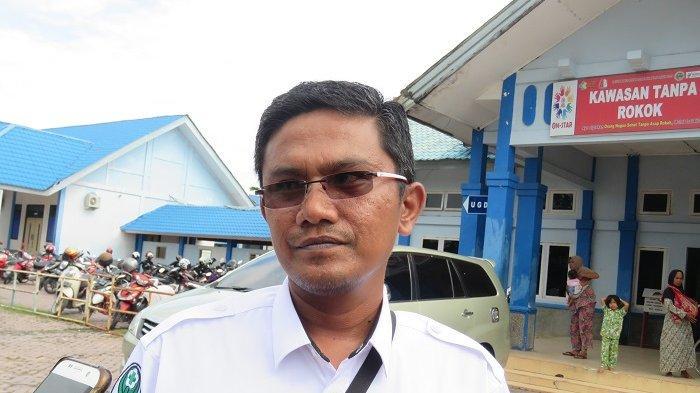 Ini Tindakan Tegas Direktur RSUD Nagan Raya PadaSopir Ambulans dan Perawat Ditangkap Polisi
