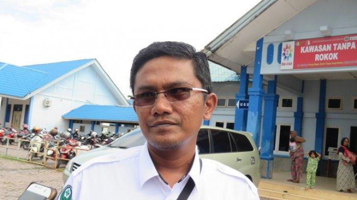 RSUD Nagan Raya Sudah Miliki 13 Dokter Spesialis
