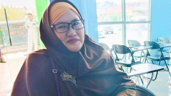 Ibu Hamil Positif Covid-19 yang Kabur Saat Ambulans Tabrakan Diduga Dibawa Lari Keluarganya ke Sumut