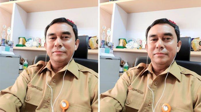 direktur-rumah-sakit-umum-dr-zainoel-abidin-rsuza-banda-aceh-dr-azharuddin-spot-k-spine-fics.jpg