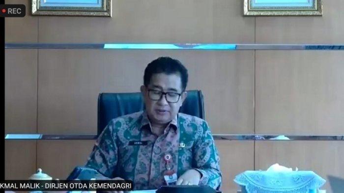 Tarif Impor ke Australia Nol Persen Termasuk Komoditi Kopi, Peluang Besar untuk UMKM Indonesia