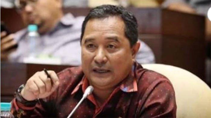 Pemerintah Sebut Hanya Aceh dan Papua yang belum Selesaikan Perkada Protokol Kesehatan Covid-19