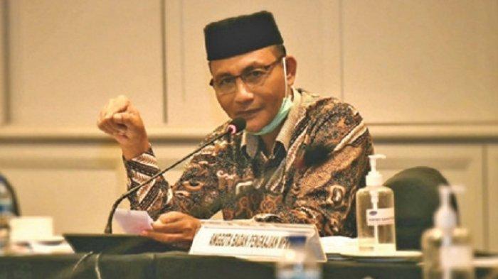 Haji Uma: Pembangunan Aceh Harus Mengedepankan Kepentingan Dan Kebutuhan Rakyat